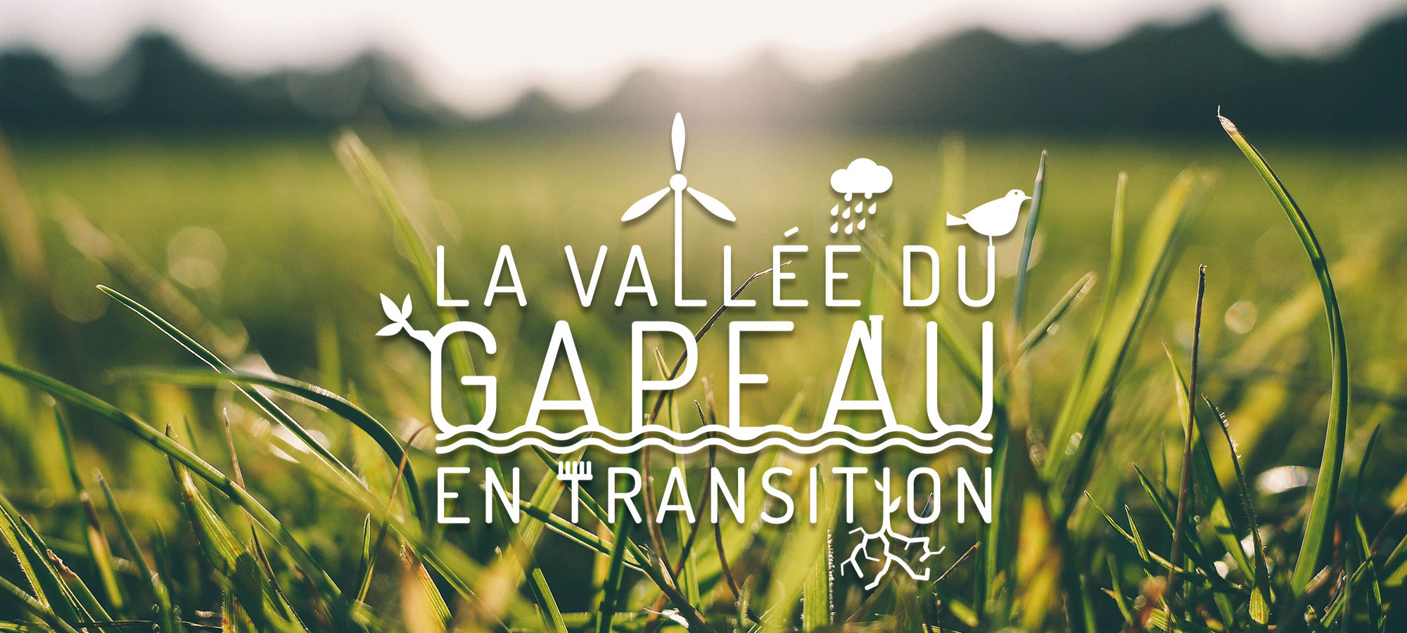La Vallée du Gapeau en Transition
