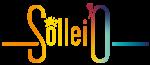 solleio_1000px