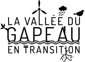 logo-vallee-gapeau-noir