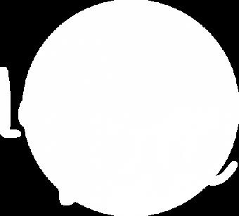 Feve_logo-seul-blanc