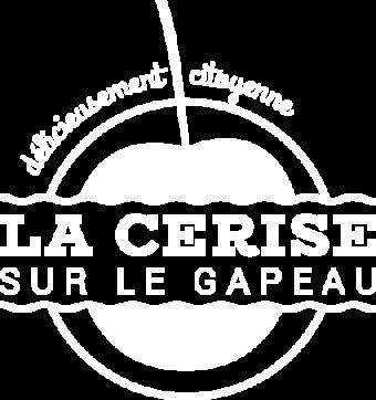 logo-cerise-blanc