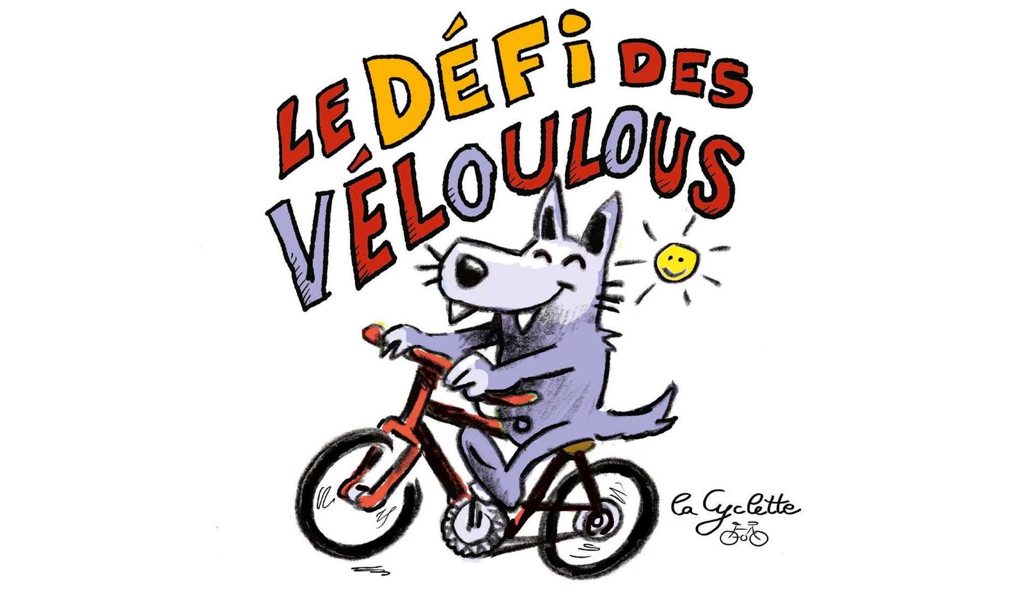 la-cyclette_logo-defi-veloulous