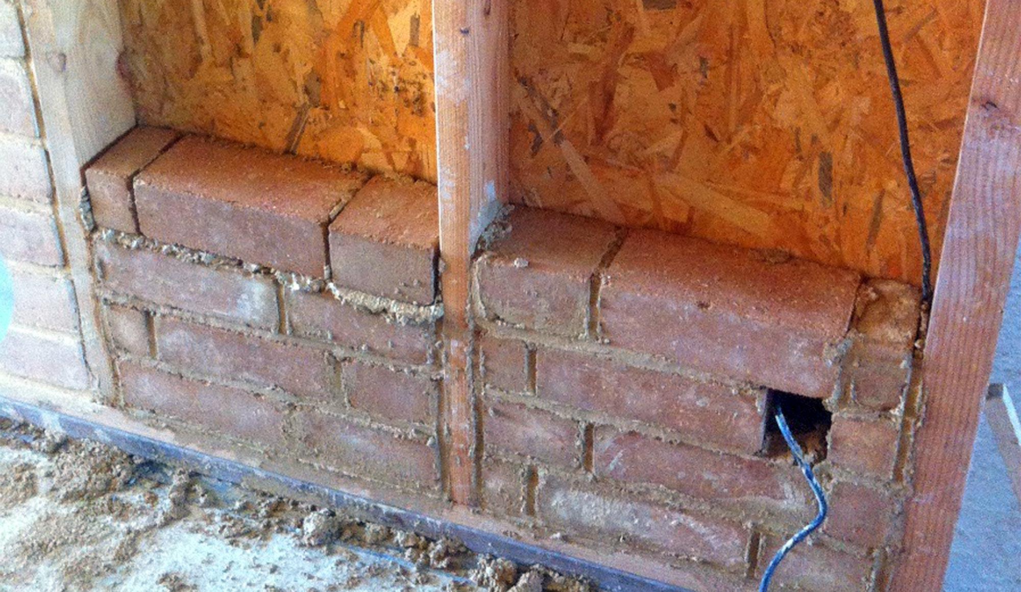 defi_eco-renovations_mur