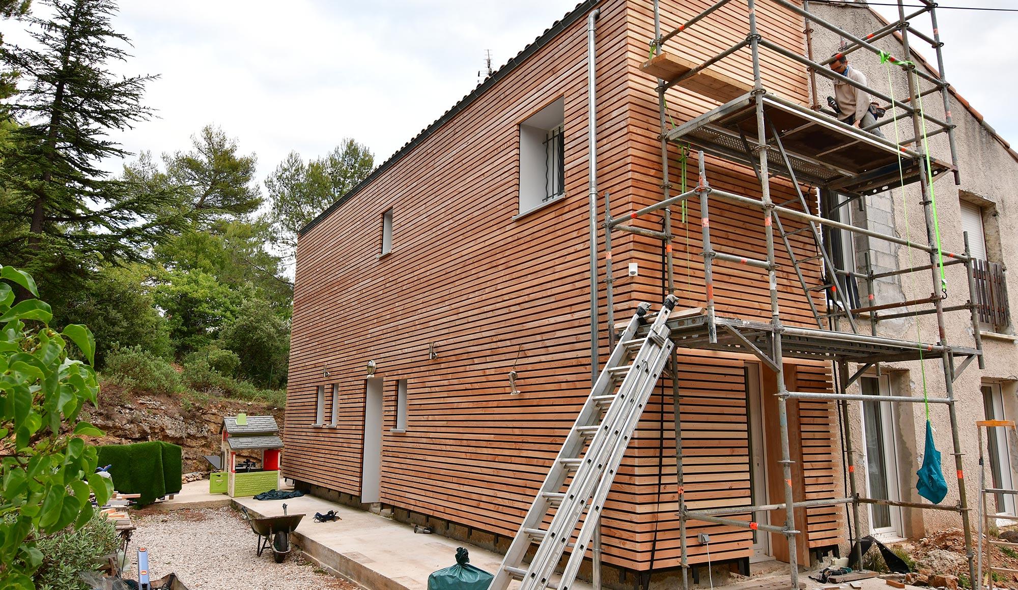eco-renovation_plan-aups_1