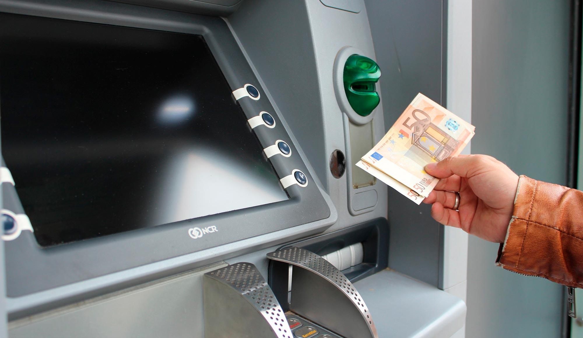 dab-retrait-argent