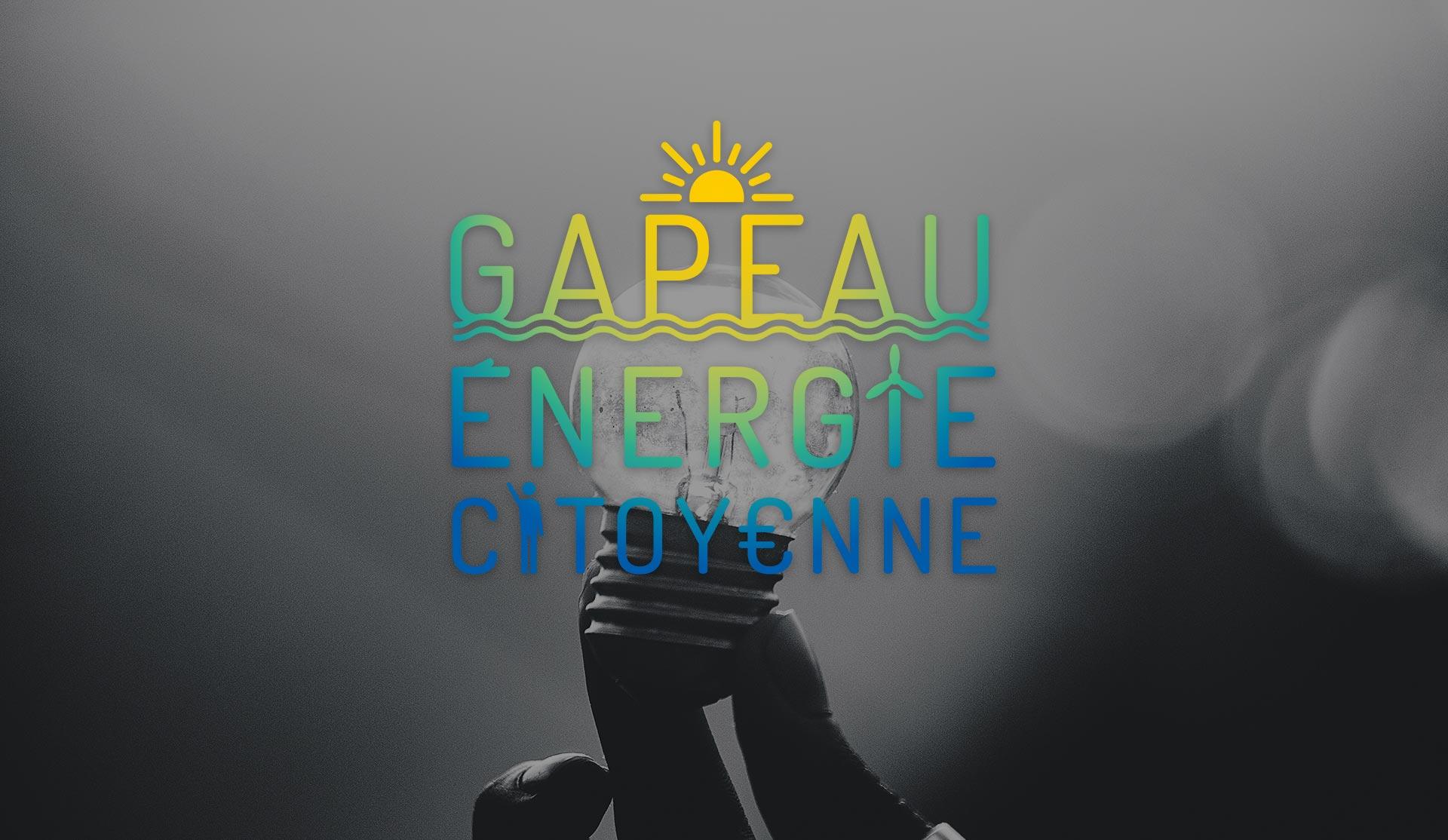 gapeau-energie-citoyenne_ampoule