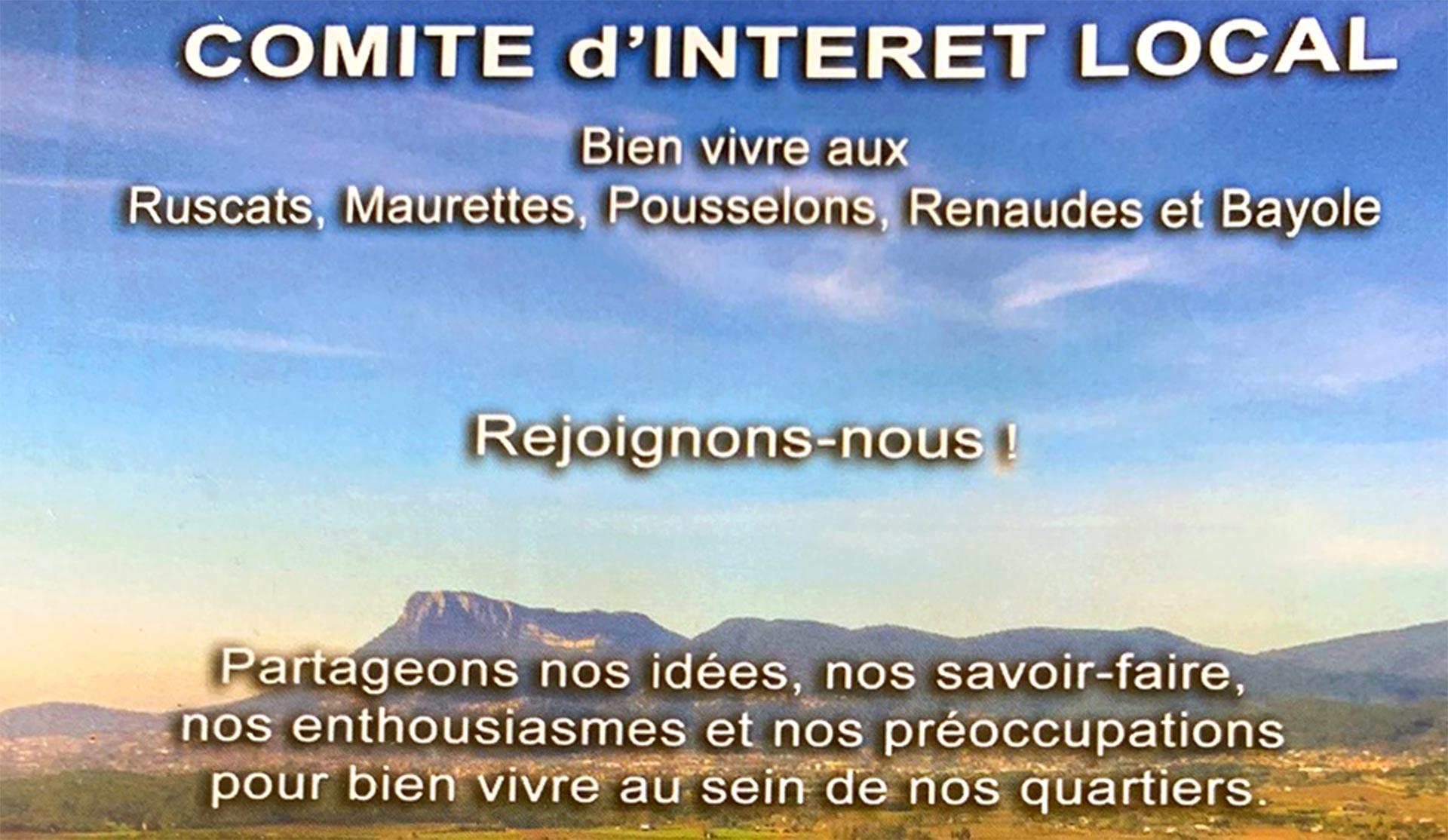 cil-sollies-pont_header