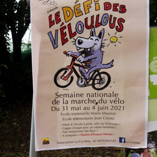 defi-veloulous-2021_1