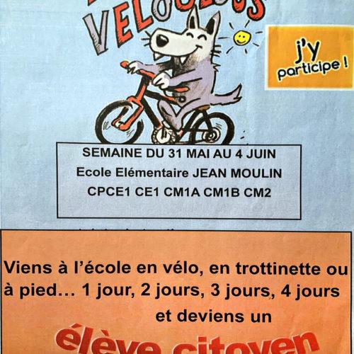 defi-veloulous-2021_2